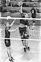 Volleyball_121