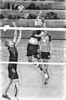 Volleyball_122