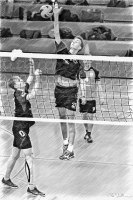 Volleyball_123