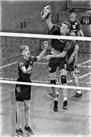 Volleyball_124