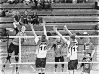 Volleyball_125