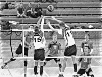 Volleyball_126