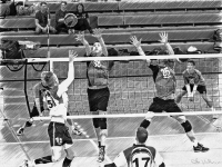 Volleyball_127