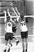 Volleyball_129