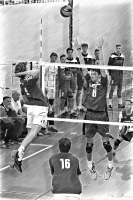 Volleyball_15