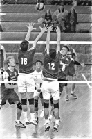 Volleyball_17
