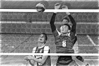Volleyball_22