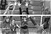 Volleyball_24