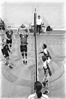 Volleyball_6
