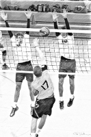 Volleyball_75