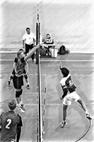 Volleyball_8